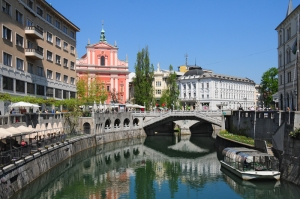 Photo from www.visitljubjana.com