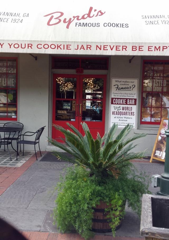 02 byrd cookies